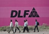 DLF Q3 profit up 24% at Rs 164 crore on higher sales