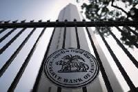 Instant View: RBI keeps repo rate unchanged
