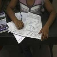 New govt faces tough challenge on education