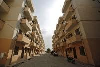 Govt considering low-cost housing scheme for EPFO subscribers