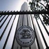 RBI to conduct frequent term repos for easy cash management