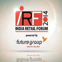 Drawing best minds in retail, IRF back with a bang