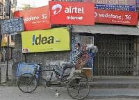 Union Budget 2015: Key concerns of the telecom Industry remain unanswered