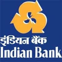 Indian Bank to revise interest rates on FCNR (B) deposits