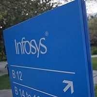 Former Infosys employee files new lawsuit seeking damages
