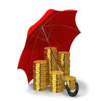 FIIs, NRIs get nod to invest in insurance