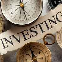 NRIs can invest in NPS: PFRDA