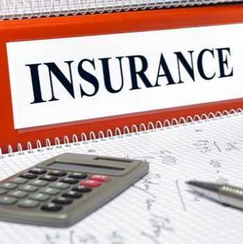 Why choose life insurance over investment options