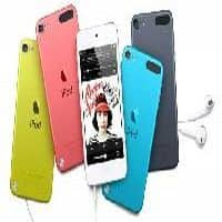 Apple unveils new iPod touch line up starting at Rs 16,900