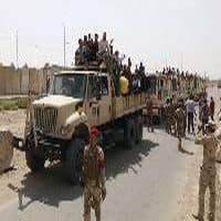 Iraq crisis: 116 Indians to reach home on Saturday