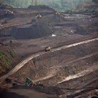 Goa iron ore e-auction to take off tomorrow