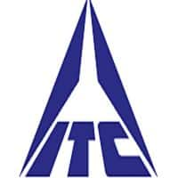 ITC gets sanction for merger of Wimco's biz