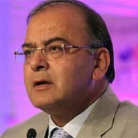 Time to take action to fix health of Indian economy: FM