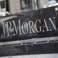 JPMorgan hackers accessed servers but stole no money