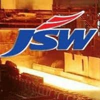 JSW Steel may turn profitable in Q1, volumes may support revenue