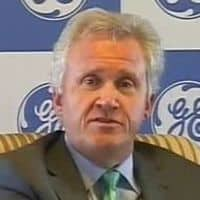 GE CEO Immelt's advice to Trump: 'We have to engage globally'