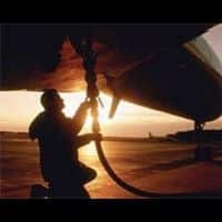 Jet fuel price cut by 1.8%, non-subsidised LPG by Rs 23.50