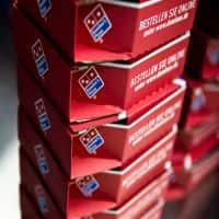 Amit Gupta positive on Jubilant Foodworks