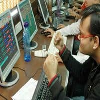 Sensex, Nifty continue to rally; Coal India, Wipro weak