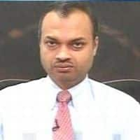 Interact with CNBC-TV18: Here's Jyotivardhan Jaipuria's view on autos