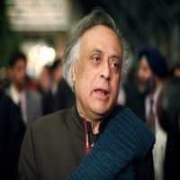 India's economic agenda remains incomplete: Jairam Ramesh