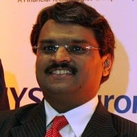 NSEL scam: Court may hear Jignesh Shah's bail plea on June2