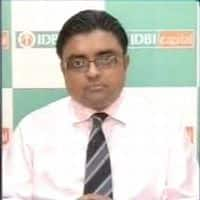 Mere mgmt head selection won't impact earnings: IDBI Cap
