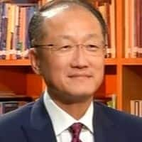 How Modi can change India; as World Bank chief sees it