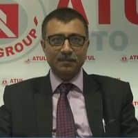 New petrol vehicles to aid growth over long term: Atul Auto
