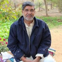 An unhappy Satyarthi says current Child Labour Bill has lacunas