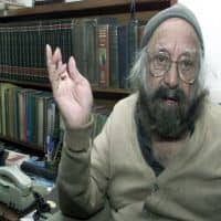Khushwant Singh: A writer with no intellectual pretentions