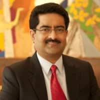 Aditya Birla Group to invest Rs 20,000 cr in Gujarat
