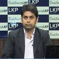 Here are few trading ideas of Kunal Bothra