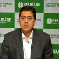 Target 15% topline growth in FY16: Apar Industries