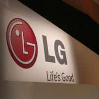 LG India to grow 3-fold in smartphone sales; launches G3