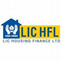 LIC Housing to further trim bank borrowings to 11-12%: CEO