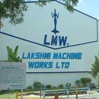 Buy Lakshmi Machine Works, advises Rahul Arora