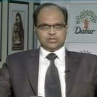 See 6-10% volume growth on stressed rural demand: Dabur