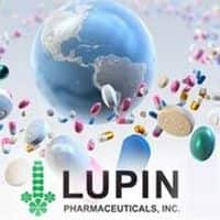 Lupin gains on JV agreement with Japanese company Yoshindo