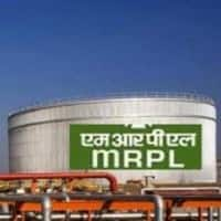 MRPL hopeful of resolving opposition to land acquisition