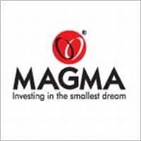 Buy Magma Fincorp; target of Rs 130: Emkay