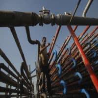Essar wins 100 km Jalandhar to Amritsar pipeline contract