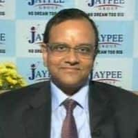 Rel Power bid best value for assets: Jaiprakash Associates