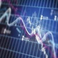 Nifty likely to open flat: ICICIdirect