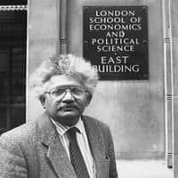 BJP-NDA poll win is 'done deal', says UK's Lord Desai