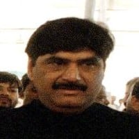 LS to be adjourned on opening day after tributes to Munde