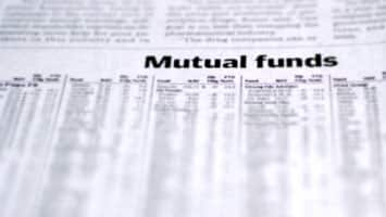 What should you do when fixed maturity plan (FMP) matures?