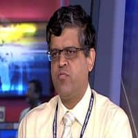 Good monsoons to push FMCG names; like Maruti, UB: SBICAP Sec