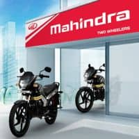 Mahindra, Paytm tie up to sell bikes, scooters online