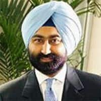 Will focus on greenfield expansion: Malvinder Singh